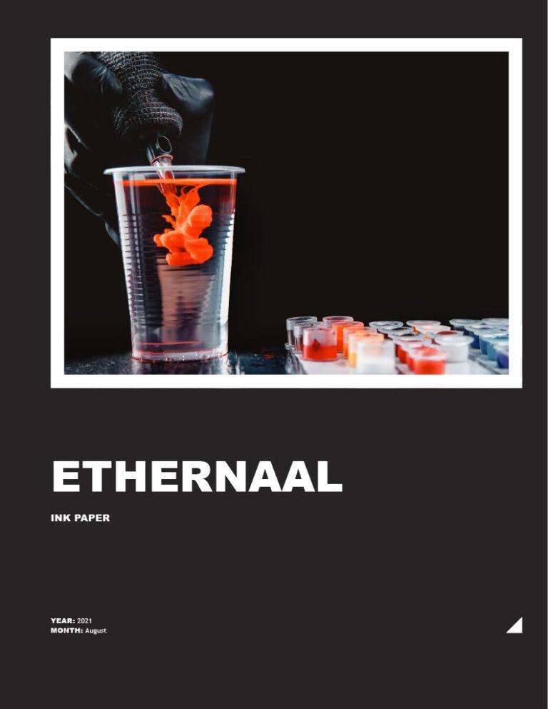 Ethernaal_Ink_Paper_V110241024_1