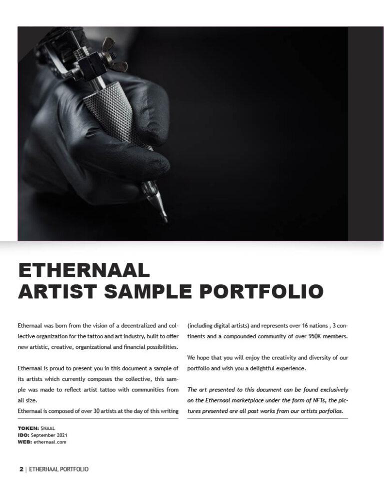 Ethernaal_Ink_Paper_V110241024_2