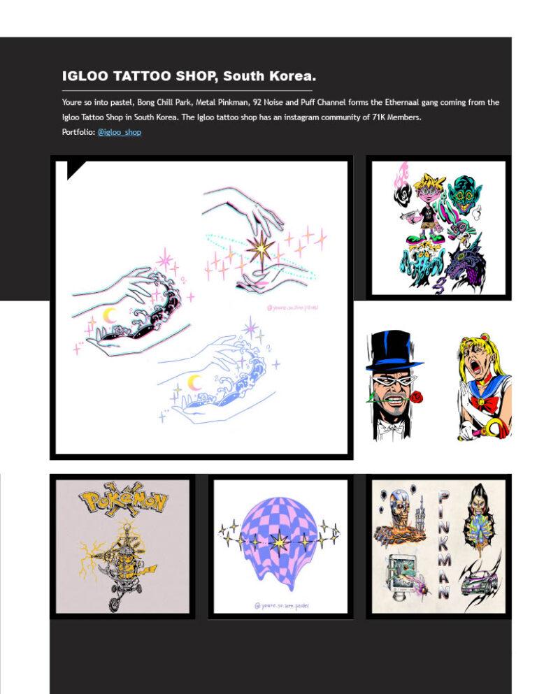 Ethernaal_Ink_Paper_V110241024_27