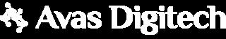 Avas Digitech International