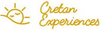 Holidays to Crete island