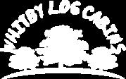 Whitby Log Cabins logo