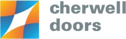 Cherwell Doors Logo