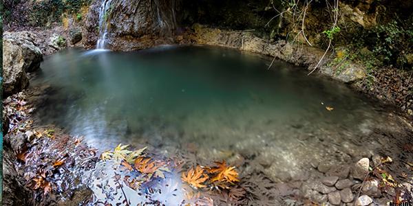 Baths_of_Aphrodite_03