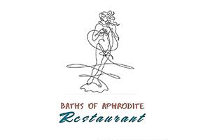 Baths_of_aphrodite