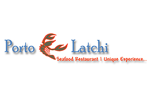 Porto_Latchi