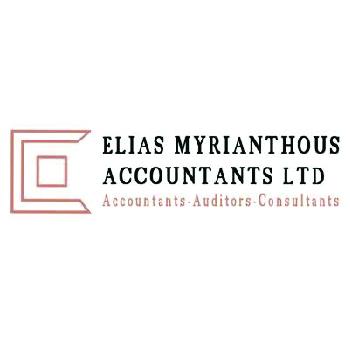 Elias_Myrianthous_Logo-01