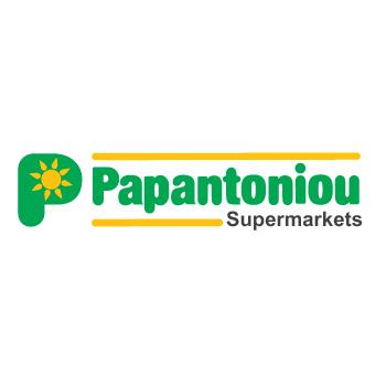 Papantoniou-Logo-350x350-01