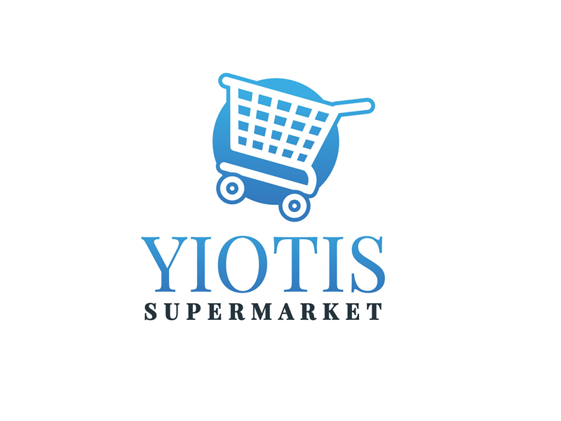 logosupermarket