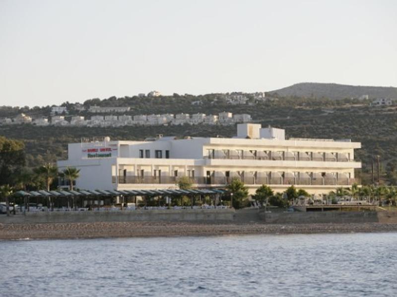 souli-beach-hotel-exterior