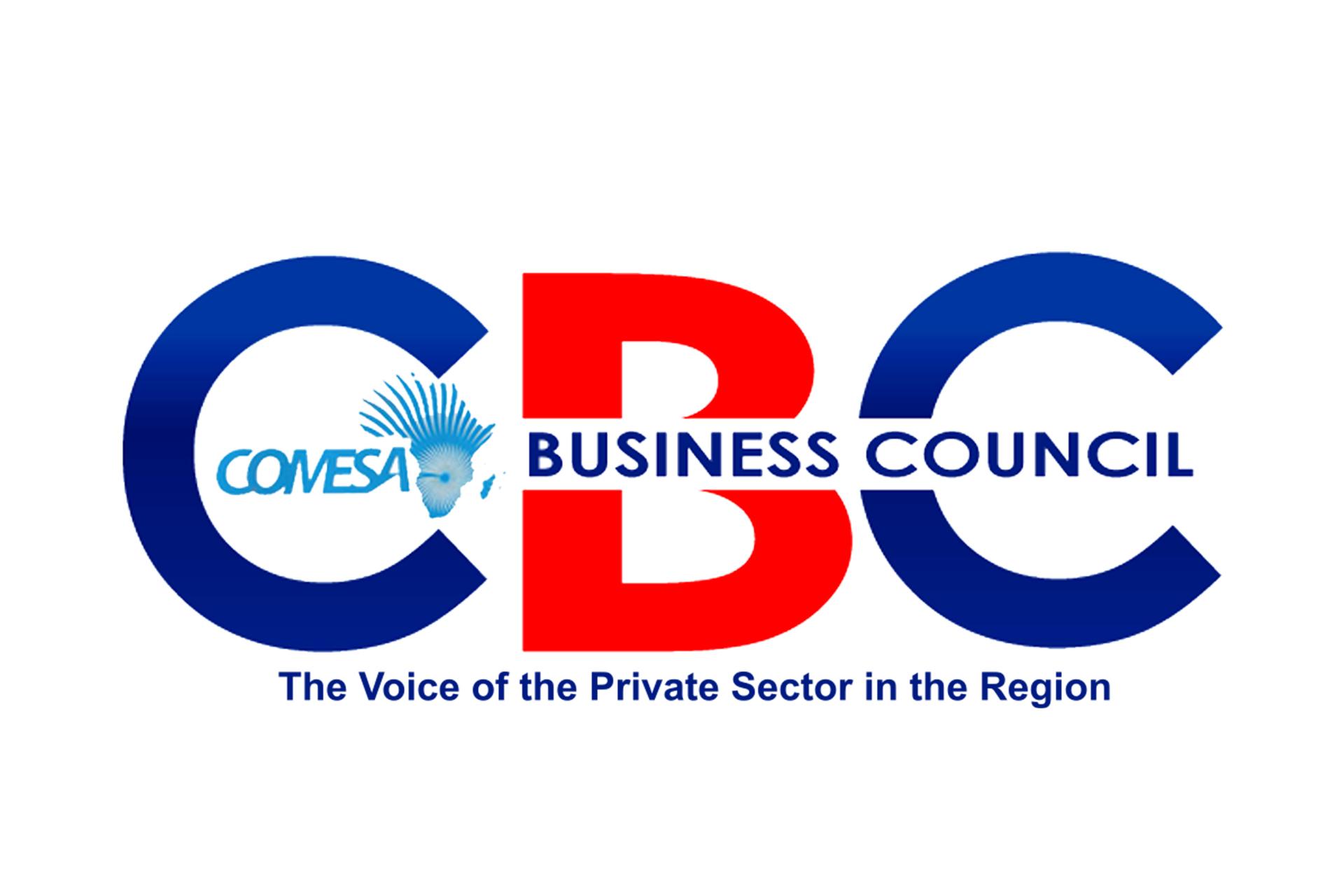 COMESA Business Council