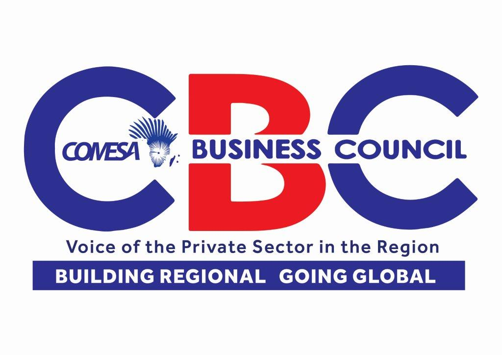 Comesa Business Council