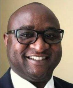 Mr.-Prince-Kapondamgaga-Board-Member