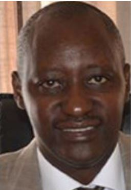 Mr.-Robert-Bafakulera-Board-Member