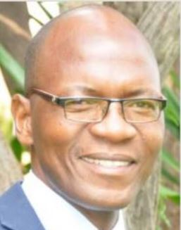 Mr.-Tamuka-Mucheka-Board-Member