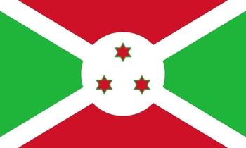 flag-of-burundi_01