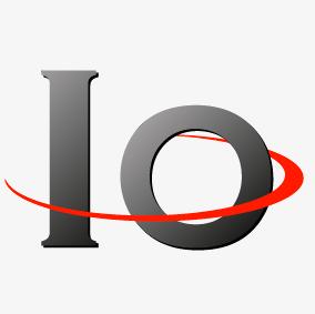 Ionoptika Ion Beam Technology Specialists