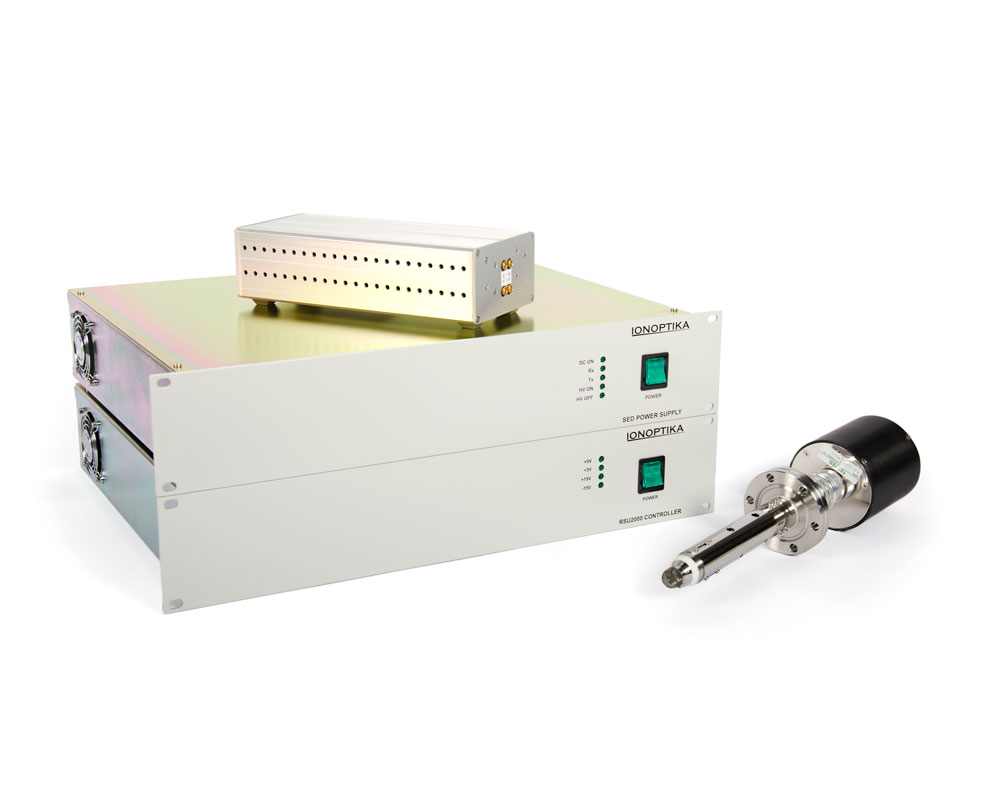IGM300 Integrated Imaging System