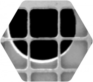 Sample current imaging feature of the GCIB 10S
