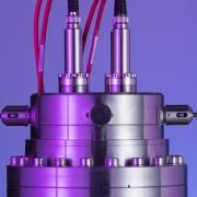 Q-One Ion Column