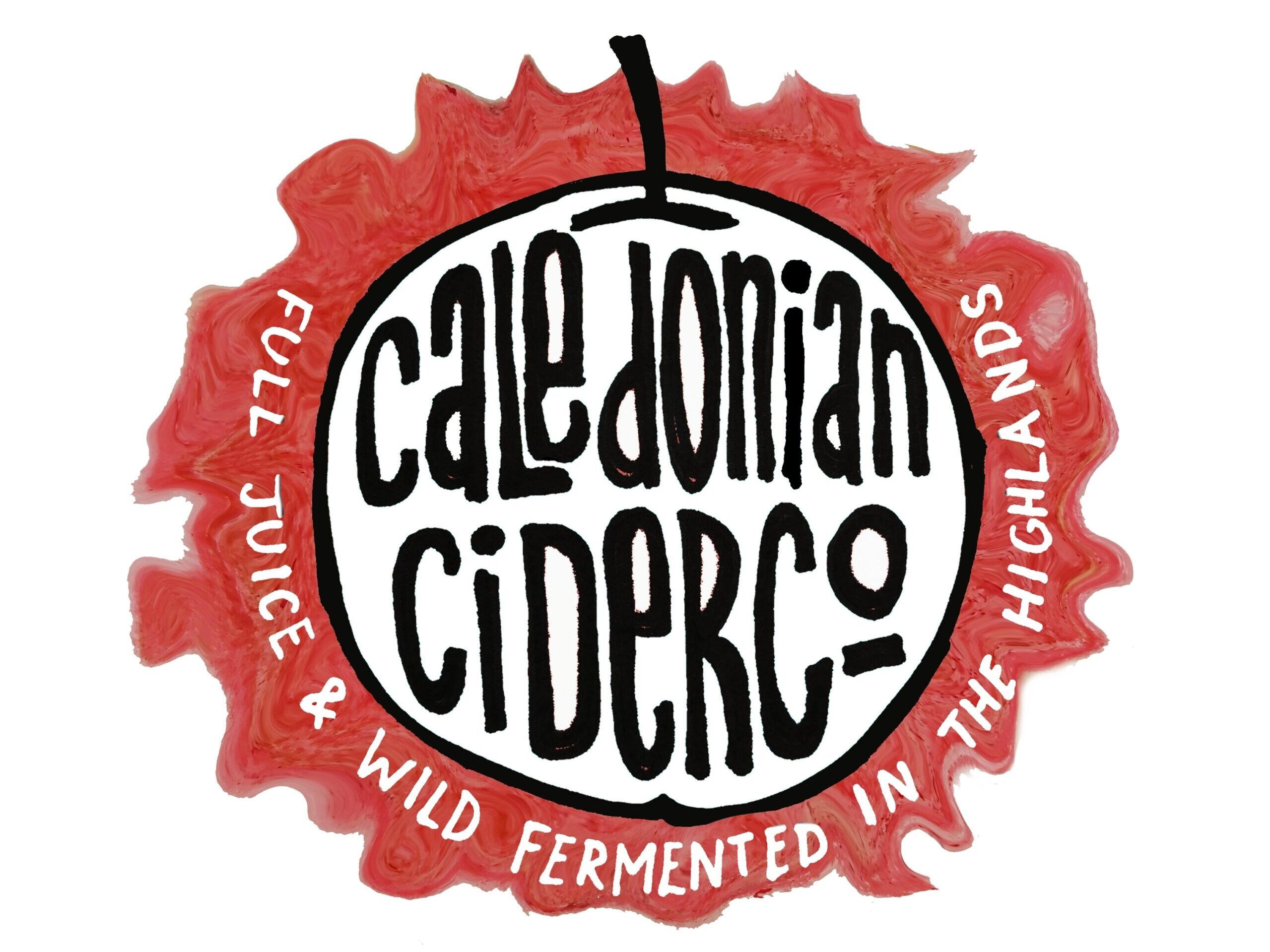 Caledonian Cider Co