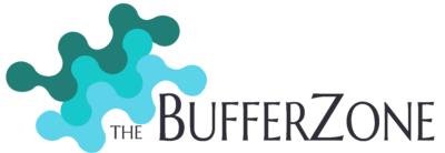 The Bufferzone