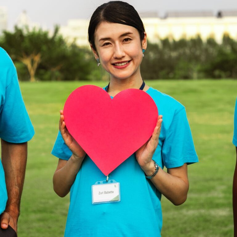 care-caring-charity-1559106