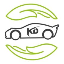 KADETEC Icon_Web