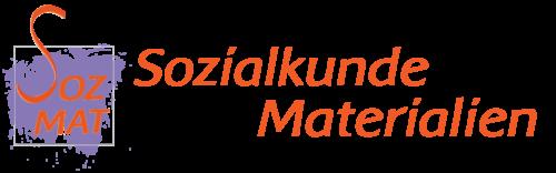 sozialkunde-materialien.de