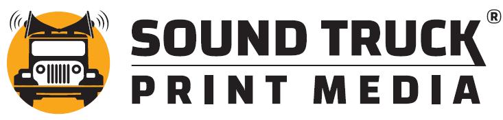 cropped-Sound-Truck-Reg-Logo.png