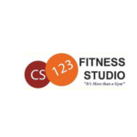 CS123