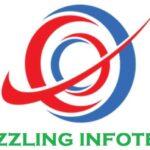 Dazzling Infotech