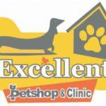 Excellent Pets