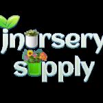 J Nursery Supply