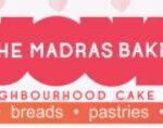 Madras Bakery