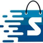 Shoptopus