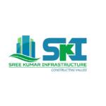 Sree Kumar Infra