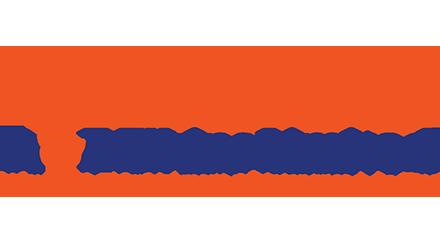 A&E Elkins Ltd