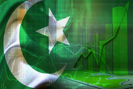 Pakistan's economy entering phase of comprehensive recovery