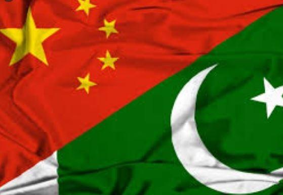 CPEC activities to boost economic growth: SBP