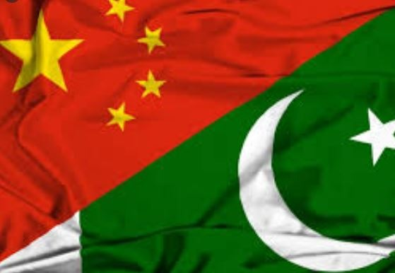 Third-party participation to turn CPEC into a multilateral, regional cooperation project