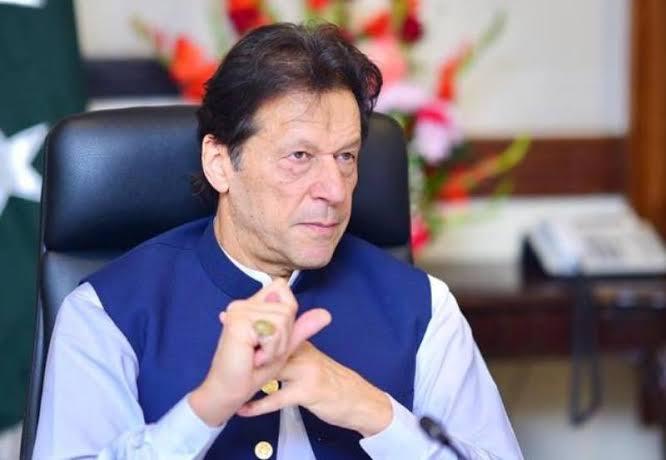Pakistan to facilitate Uzbekistan's access to Gwadar, Karachi ports