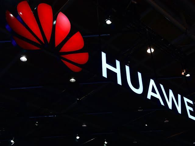 China lashes out at US over tighter Huawei restrictions