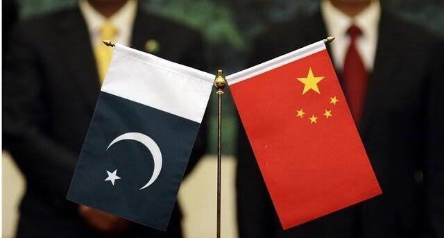 Pak, China cooperation in Science & Technology symbiotic in nature