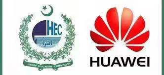 Huawei promoting ICT industry for economic sustainability
