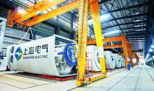 Shanghai Electric begins major vaccination drive in Thar Block-1