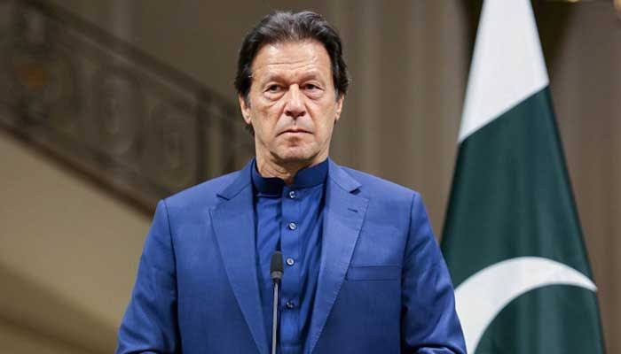 PM to review progress of CPEC-related projects tomorrow