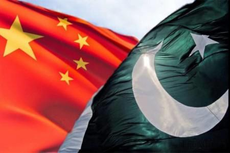 Joint dialogue on Pakistan-China pre-requisite for long-lasting relationship