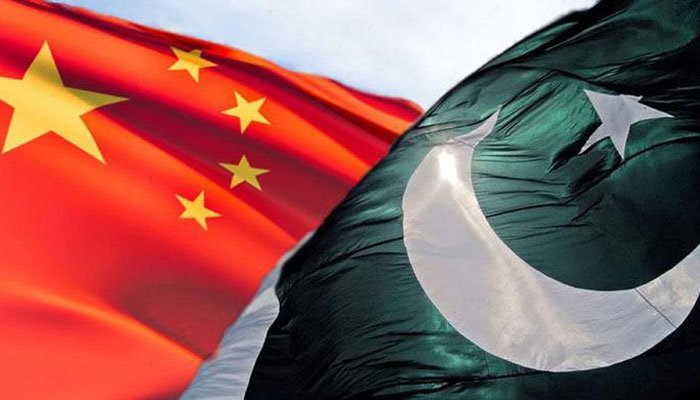 Promote high-quality CPEC operation for a closer China-Pakistan community of shared future: Ning Jizhe