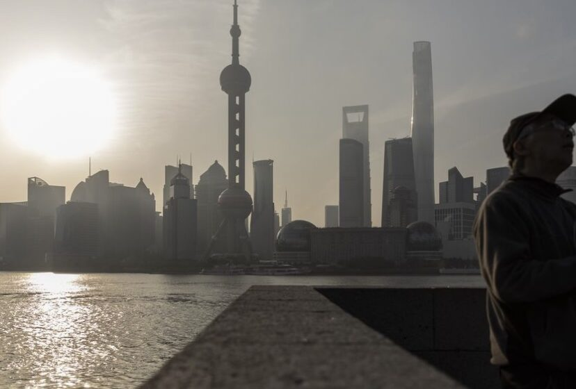 European Companies to Invest More in China After Pandemic